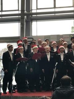 クリスマスコンサート3.JPG