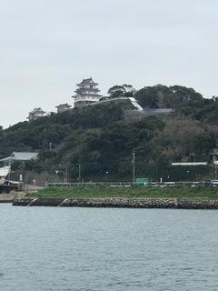 平戸城.jpg