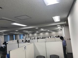 商談会6.jpg