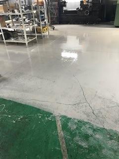 床塗り1.jpg