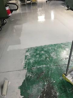 床塗り3.jpg