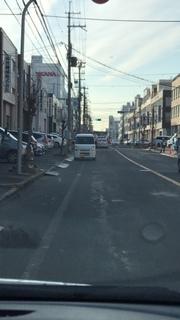 東大阪2.JPG
